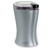 кофемолка  АД443 (150W)