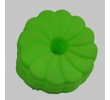 форма для кексов из силикона а-9
