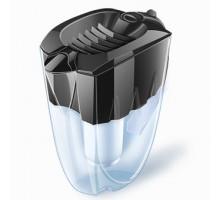 фильтр-кувшин2,8л  Prestige+DM Aquaphor