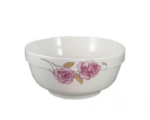 салатник керамика 15см мод 1-1а