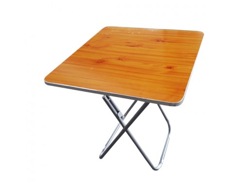 стол 60х60 мод 1-7