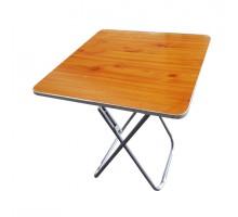 стол 80 Х 80 мод1-9