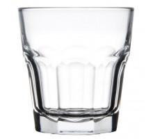 набор стаканов 6шт (200мл) мод 10-220(Y5004)