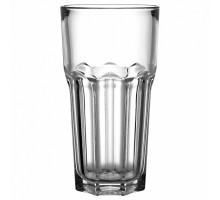 набор стаканов 6шт (220мл) мод 10-221