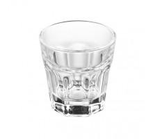 стакан 35мл 1шт мод 10-223