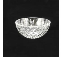 """салатник 5"""" стекло мод 10-237"""