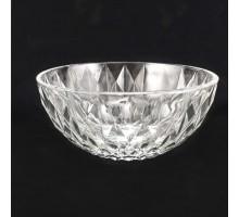 """салатник 7"""" стекло мод 10-239"""