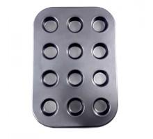 форма для кексов (18х26)
