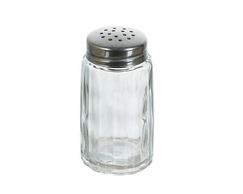 солонка стекло 1ШТ мод 10-320