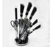 набор ножей нерж мод 10-339 (UN-97)