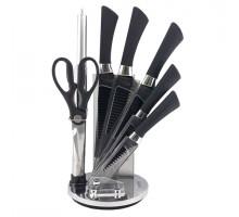 набор ножей нерж мод 10-344