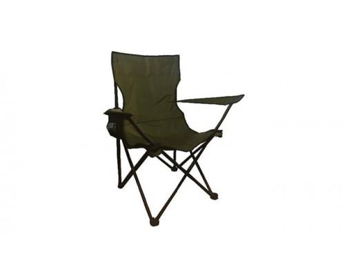 кресло складное mod 1003 (Рыбак)