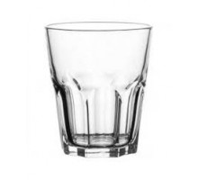 набор стаканов 6ед 105ml mod1085