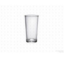 стакан 280мл Гладкий арт 03с1018
