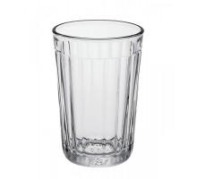 стакан 250мл  граненный арт 03с785