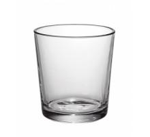 стакан 250мл  ОДА арт 05с1249