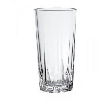 стакан 300мл venetia арт 03с969