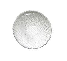 тарелка мелк 190мм Вулкан арт16с1921