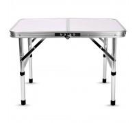 стол для пикника 45*60*27