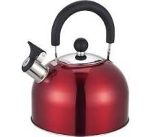 чайник нерж 3л мод 213-76