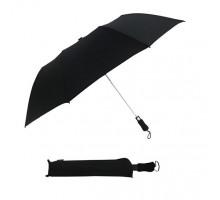 зонт 2501B ЧЕРНЫЕ