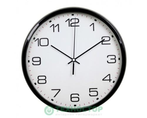 часы настенные мод 0-28-200