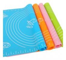 коврик силиконовый кухонный для мод 5-8 50-70