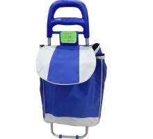 сумка на колесиках _x000D_ мод 2020-6-23