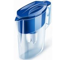 фильтр-кувшин Standart Aquaphor
