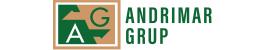 Andrimargrup SRL
