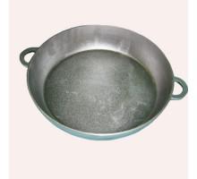 сковородка №30 и21-99