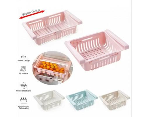 лоток пластик mod 213-90
