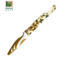 нож мод 6865-3