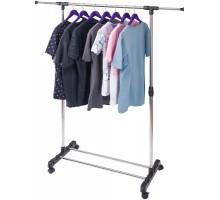 металлическая стойка для одежды 615 (2020-7-103)