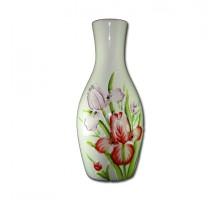 ваза керамика 9-28в