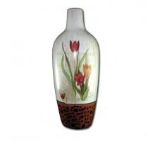 ваза керамика 9-31е